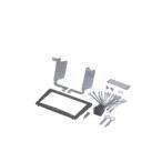 kanack カナック企画 KK-MB201DE 取付キット