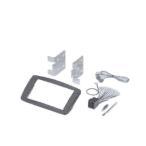 kanack カナック企画 KK-MB204DE 取付キット