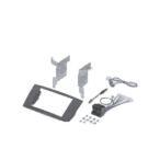 kanack カナック企画 KK-MB205DE 取付キット