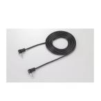 carrozzeria カロッツェリア CD-150M ミニジャックケーブル
