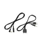 carrozzeria カロッツェリア CD-IUV51M iPod用USB変換ケーブル