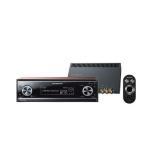 carrozzeria カロッツェリア DEH-P01 CD/USB/チューナー・WMA/MP3/AAC/WAV対応・DSPメインユニット