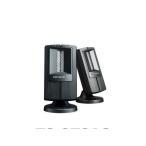 carrozzeria カロッツェリア TS-ST910 チューンアップスーパートゥイーター