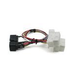 PIVOT ピボット OBD-EH OBD2配線キット