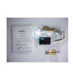 PIVOT ピボット THA-SA 3-drive・AC用 車速パルスアダプター