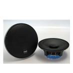 PHASS ファス FD 0790 6.5インチ(16.5cm)フルレンジスピーカー