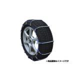 SCC Japan I-18 Iceman タイヤチェーン(ケーブルチェーン)