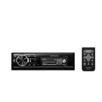 パイオニア DEH-970 カーオーディオ