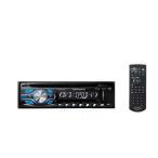 パイオニア DVH-570 カーオーディオ