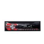 carrozzeria カロッツェリア DEH-380 CD/チューナーメインユニット