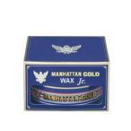 Surluster シュアラスター シュアラスター マンハッタンゴールド M03 ジュニア 100g
