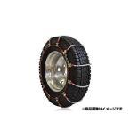 SCC Japan DC252 ライトトラック用DCケーブルチェーン(タイヤチェーン)