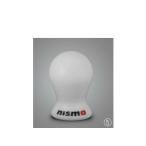 NISMO ニスモ C2865-1EA04 シフトノブ ジュラコン製 取付ネジ10mm&12mm