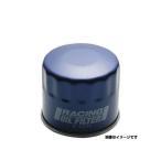 BLITZ ブリッツ No.18709 B-8203 レーシングオイルフィルター 86/BRZ 専用タイプ