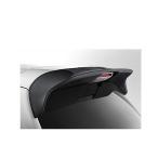 NISMO ニスモ 98100-RNK30-04 マーチ K13用 ルーフスポイラー ニスモグレー