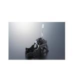 NISMO ニスモ 34101-RSK30 クイックシフト マーチ(K13)NISMO S、ノート(E12)NISMO S用