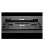 cpm CLRF-VA006 フォルクスワーゲン Golf7 (R,Alltrack,GTE除く) 、アウディ A3 スポーツバック/セダン(Quattro除くall model) 8V用ロワーレインフォースメント