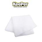 KeePer技研 キーパー技研 ダイヤクロス ダイヤモンドキーパーケミカル用クロス(洗車用)