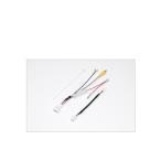 carrozzeria カロッツェリア KK-Y203BC バックカメラ接続用配線キット