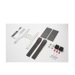 carrozzeria カロッツェリア KK-H105FD フリップダウンモニター用取付キット
