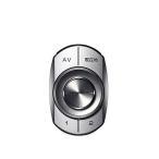 carrozzeria カロッツェリア CD-SC01 スマートコマンダー
