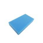KeePer技研 キーパー技研 スポンジ 青 爆白ONE・RA-300などのクリーナー用(洗車用)