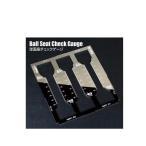 KYO-EI 協永産業 BCG 球面座チェックゲージ