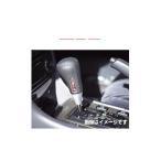 TRD MS204-00003 シフトノブ 本革巻(ブラックステッチ) 33504-SP005