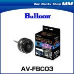 AV-FBC03