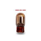 TRD MS402-00006 ウインカーバルブ WY21W