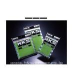 HKS 70017-AK002 スーパーハイブリッドフィルター用交換フィルター Mサイズ エアフィルター エアエレメント