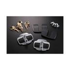 TRD MS304-18001 ドアスタビライザー トヨタ86専用