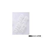 TRD MS250-28012 Sportivo(スポルティーボ)スプリングセット ノア、ヴォクシー、エスクァイア用