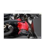 AutoExe オートエグゼ MND9610 インテークサクションキット ロードスター(ND5RC)