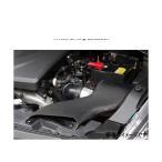 AutoExe オートエグゼ MLY958 ラムエアーインテークシステム MPV(LY3P/ NA車)(受注生産)