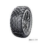 Yeti イエティ 品番:6280WD スノーネットチェーン(非金属タイヤチェーン、ゴムチェーン)