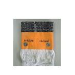 トヨトミ トヨストーブ 第29種 純正替しん(替えしん) TTS-29(11027807) 替え芯(替芯)