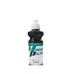 KeePer技研 キーパー技研 ミラーポリッシュ ヘッドライトカバー・モール(アルミ)