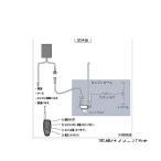 APEXi アペックス 433-A001 コントロールユニット単品 ACTIVE ECV アクティブエキゾーストコントロールバルブ