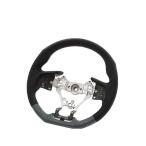 PROVA プローバ 94150DM0010 362R ボトムフラット スポーツステアリングホイール