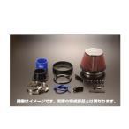 GruppeM グループエム PC-0551 POWER CLEANER パワークリーナー AZ-1