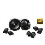 carrozzeria カロッツェリア TS-V173S 17cmセパレート2ウェイスピーカー