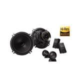 carrozzeria カロッツェリア TS-C1730S 17cmセパレート2ウェイスピーカー