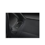 ALPINE アルパイン X3-180S-NVE ヴォクシー/ノア/エスクァイア専用 セパレート3ウェイスピーカー