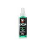 Chemical GUY'S ケミカルガイズ C/225 ニューカースメル 118ml 新車の匂いの芳香剤