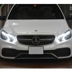 Xas キザス PL3-DRL-MB01 デイライト化コーティング  PLUG DRL メルセデスベンツ用 リカバリーモード搭載