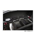BLITZ ブリッツ 96101 ストラットタワーバー 86、BRZ、WRX S4、WRX STI、レヴォーグ リア用