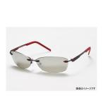 ドライビングサングラス lens by talex STSG15100720
