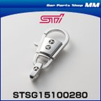 STI STSG15100280 STIパーツキーチャームフック