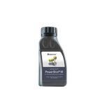 REWITEC レヴィテック Power Shot M 04-1113 250ml 燃焼エンジン専用コーティング剤 パワーショットM 1本 エンジン排気量:1,501cc〜2,500cc レビテック
